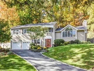 Single Family for sale in 186 Highland Ave, Upper Montclair, NJ, 07042