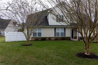 Single Family for sale in 1308 Myrica Place, Virginia Beach, VA, 23454
