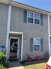 Single Family for sale in 4658 Brookwood Lane, Grovetown, GA, 30813