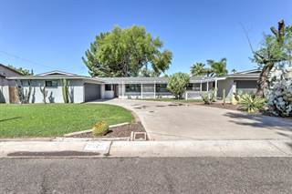 Multi-family Home for sale in 6624 N 8TH Place, Phoenix, AZ, 85014