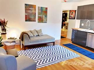 Co-op for sale in 451 Clinton Avenue B, Brooklyn, NY, 11238