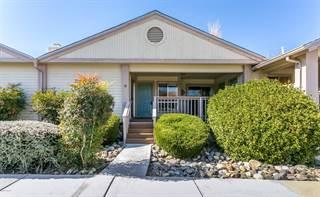 Condo for sale in 3176 Dome Rock Place 14 B, Prescott, AZ, 86301