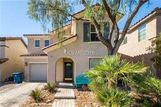 Single Family for sale in 483 HAUNTS WALK Avenue, Las Vegas, NV, 89178