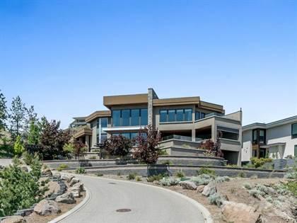Residential Property for sale in 813 Vistaview Lane, Kelowna, British Columbia, V1V 2Y3