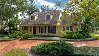 Single Family for sale in 1708 SANTA MARIA PLACE, Orlando, FL, 32806