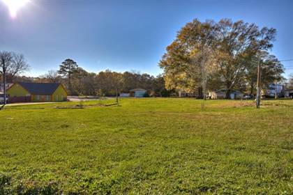 Lots And Land for sale in 102 E George Street, Adairsville, GA, 30103