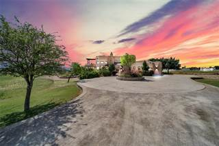 Residential Property for sale in 1050 Gardner Road, El Paso, TX, 79932