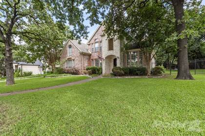Single-Family Home for sale in 1312 Burgundy Court , Southlake, TX, 76092