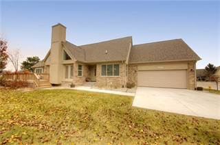 Condo for sale in 14957 Stoney Brook, Greater Sterling Heights, MI, 48315
