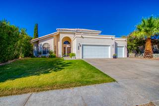 Residential Property for sale in 6521 BRISA DEL MAR Drive, El Paso, TX, 79912