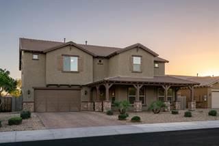Single Family en venta en 2426 N 161ST Avenue, Goodyear, AZ, 85395