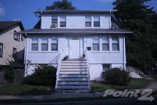 Multi-family Home for sale in Center St, Little Ferry, NJ, 07643