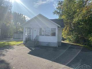 Comm/Ind for sale in 7181 Gratiot, Shields, MI, 48609