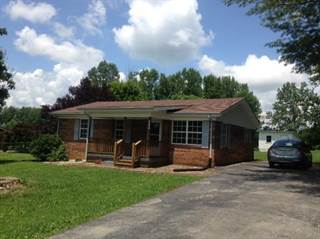 Single Family for sale in 246 Boss Brown Road, Albany, KY, 42602