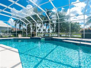 Single Family for sale in 14881 Laguna DR, Fort Myers, FL, 33908