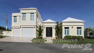 Residential for sale in Paseo Las Palmas, Paseos de Dorado, Dorado, PR, 00646