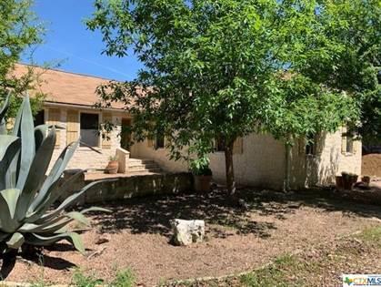 Residential for sale in 923 CR 200D, Burnet, TX, 78611
