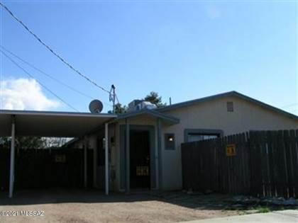 Multifamily for sale in 4302 E Flower Street, Tucson, AZ, 85712