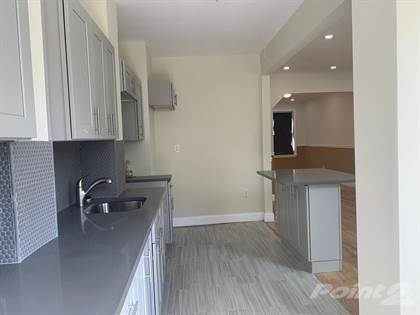Residential for sale in Rombouts Ave & Light Street Edenwald, Bronx, NY 10466, Bronx, NY, 10466