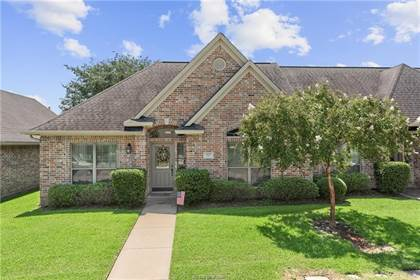 Residential Property for sale in 212 Hartford Drive, College Station, TX, 77845