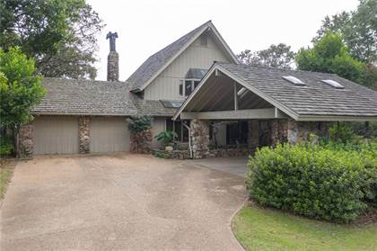 Residential Property for sale in 11  W Elm  ST, Van Buren, AR, 72956