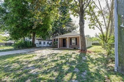 Residential for sale in 1438 RON RD, Jacksonville, FL, 32210