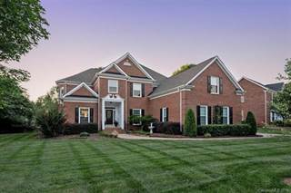 Single Family for sale in 9220 Rock Water Court, Marvin, NC, 28173