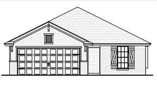 Single Family for sale in 18417 Groveton Boulevard, Oklahoma City, OK, 73012