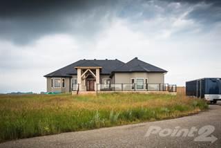 Residential Property for sale in 112082 273 Ave E, De Winton, Alberta