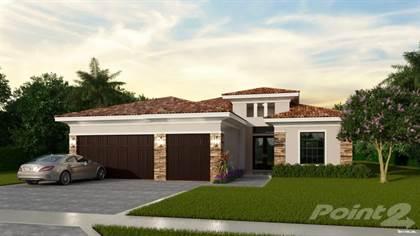 Singlefamily for sale in 1201 SW 130th Ave, Davie, FL, 33325