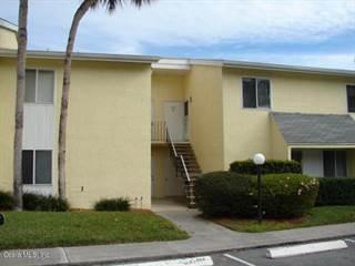 Condo for sale in 594 Bahia Circle, Ocala, FL, 34472