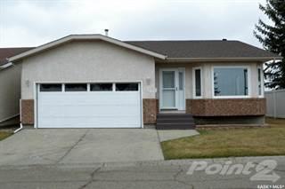 Residential Property for sale in 10 GREENSBORO DRIVE, Regina, Saskatchewan
