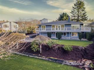 Residential Property for sale in 220 Colman Dr, Port Townsend, WA, 98368