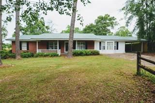 Single Family for sale in 101 McKinley Drive, Bonifay, FL, 32425
