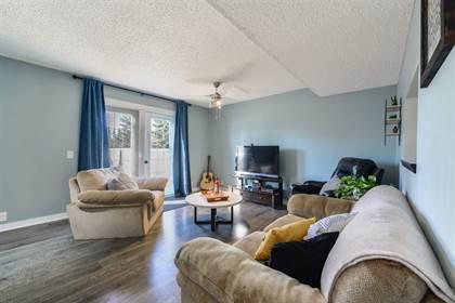 Single Family for sale in 3233 139 AV NW, Edmonton, Alberta, T5Y1T2