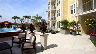 Apartment for rent in The Heights at Worthington Place, Worthington, OH, 43085