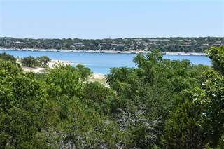 Townhouse for sale in 119 Comanche Point, Lago Vista, TX, 78645