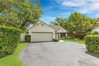 Single Family for sale in 11019 SW 147th Ct, Miami, FL, 33196