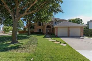 Single Family for sale in 140 Overbrook Drive, Rockwall, TX, 75032