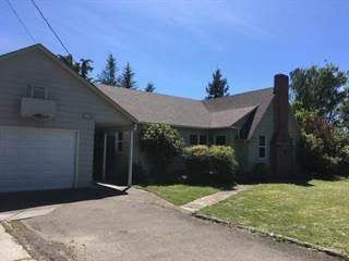 West Medford Real Estate Homes For Sale In West Medford Or