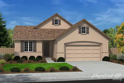 Singlefamily for sale in 804 Butte View Drive, Williams, CA, 95987