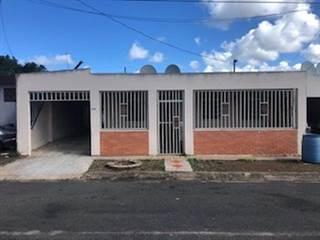 Single Family for sale in A-610 CALLE PASEO CONDADO, Vega Baja, PR, 00693