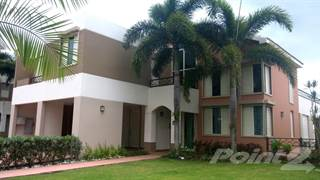 Residential Property for sale in Carr. 411 KM 1.5 Las Casonas, Piedras Blancas, PR, 00602