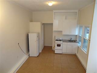studio apartments for rent in south shore point2 homes