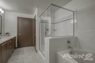 Apartment For Rent In Vv And M C1b Dallas Tx 75254