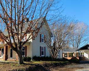 Single Family for sale in 604 Mulberry St, Loudon, TN, 37774