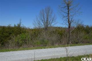 Farm And Agriculture for sale in 921 Three Lick Creek Rd, Willisburg, KY, 40078