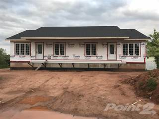 Duplex for sale in 162 Brackley Point Road, Charlottetown, Prince Edward Island