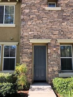 Residential Property for sale in 30505 Canyon Hills Road 205, Lake Elsinore, CA, 92532