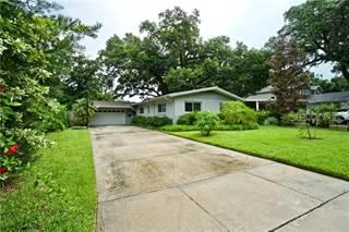 Single Family for sale in 2023 MOUNT VERNON STREET, Orlando, FL, 32803